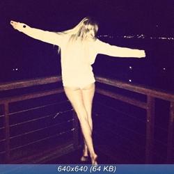 http://img-fotki.yandex.ru/get/4906/224984403.116/0_c2ee6_b6bbd0de_orig.jpg
