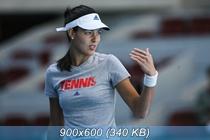 http://img-fotki.yandex.ru/get/4906/224984403.131/0_c3d45_11d9389d_orig.jpg