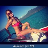 http://img-fotki.yandex.ru/get/4906/224984403.14b/0_c540e_c4b10dc7_orig.jpg