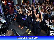 http://img-fotki.yandex.ru/get/4906/224984403.a1/0_bd9a1_767e4e9_orig.jpg