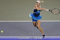 http://img-fotki.yandex.ru/get/4906/224984403.f7/0_c0afe_127383cc_orig.jpg