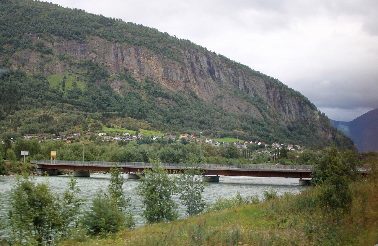 Norway, Норвегия