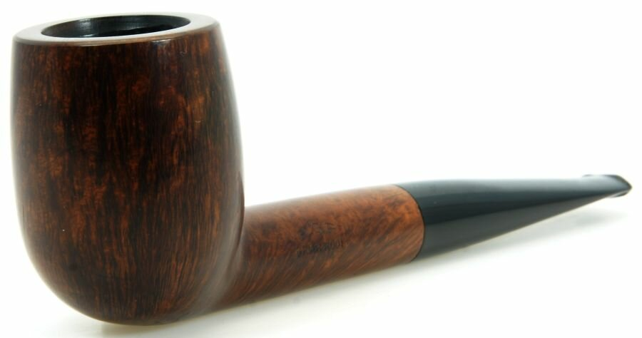 HGP Briar Root billiard