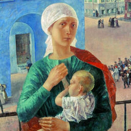 0 91722 1be50404 M Российская семейная традиция против западной ювенальной технологизации