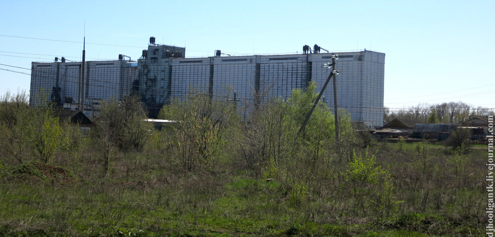 Элеватор базарный карабулак ремонт коробка передач фольксваген транспортер т4