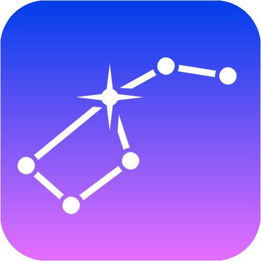 [HD] Star Walk for iPad - 5 Stars Astronomy Guid - путеводитель по звездам [v7.0.3, Образование, iOS 5.0, RUS]