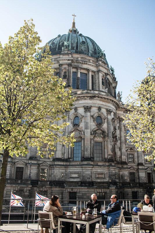 0 8c249 80efd2fa XL Германия. Панорамы Берлина