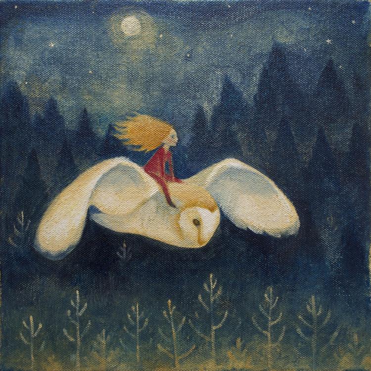owlrider(1).jpg