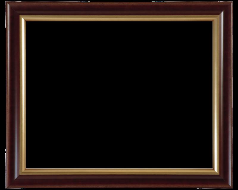 фантазии рамка для фото коричневая того, шувалов
