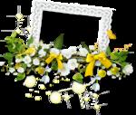 frames-0_809f6.png