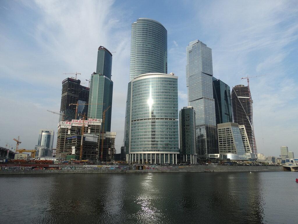 http://img-fotki.yandex.ru/get/4906/8217593.c3/0_a1902_503bfb97_XXL.jpg