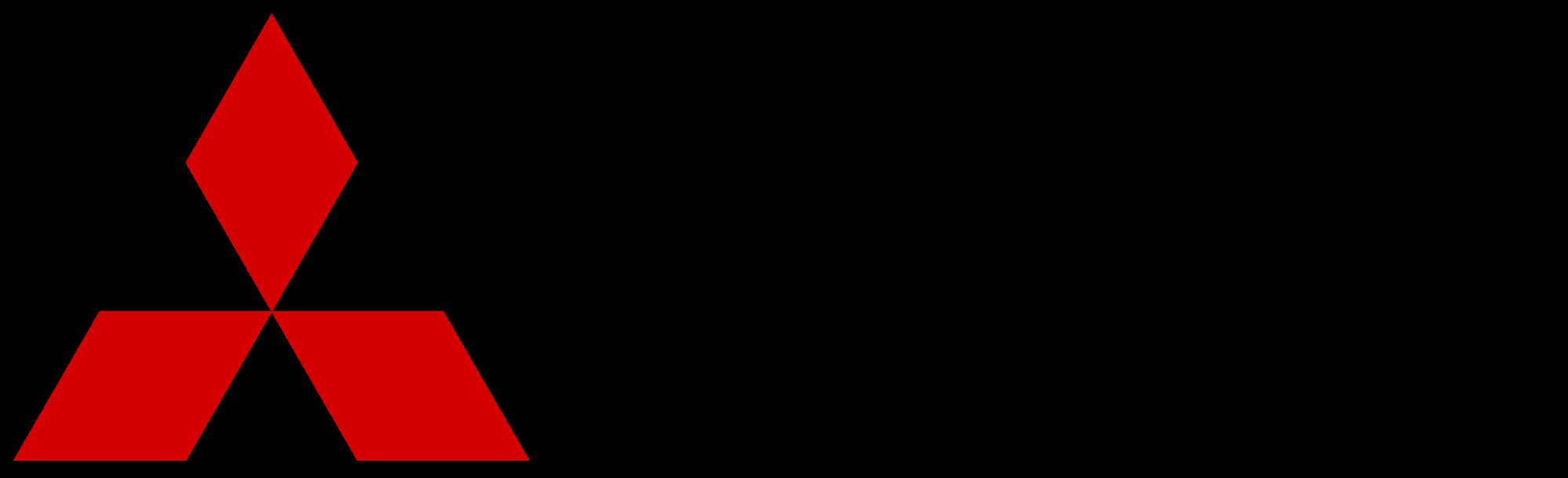 дилер Mitsubishi Electric в Калининграде