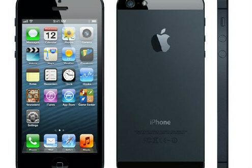 А ты готов бросить свою девушку ради нового iPhone 5 или Samsung Galaxy?