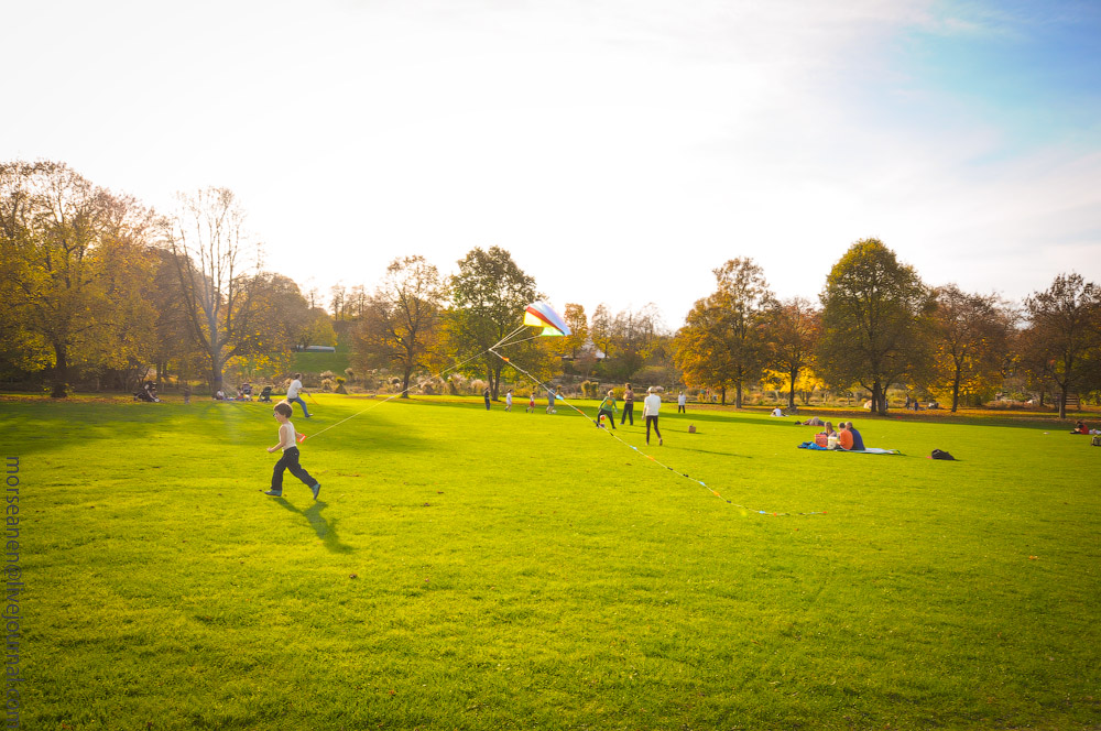 Herbst-Munchen-2013-(82).jpg