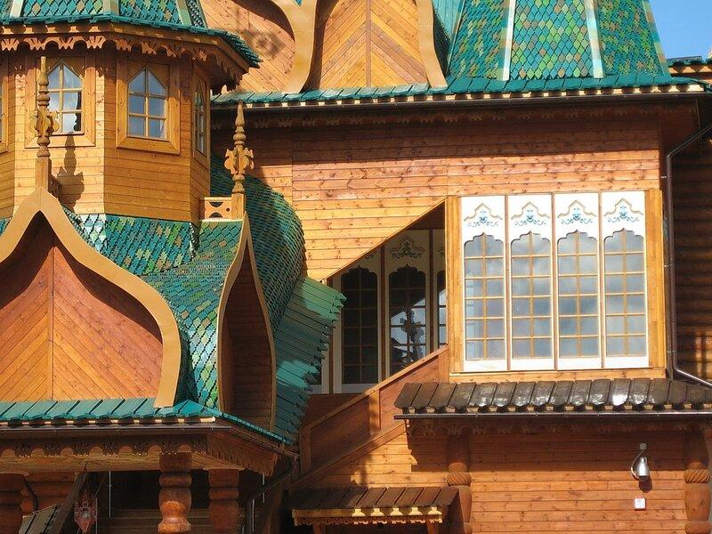Дворец топкапы фото комната любимой жены султана гравитации полет