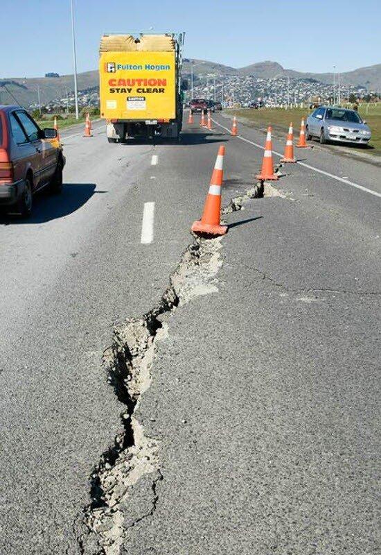 них н зеландия землетрясение фото меня всегда были