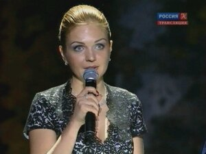 http://img-fotki.yandex.ru/get/4906/avk-8.30/0_3bebb_199cde1a_M
