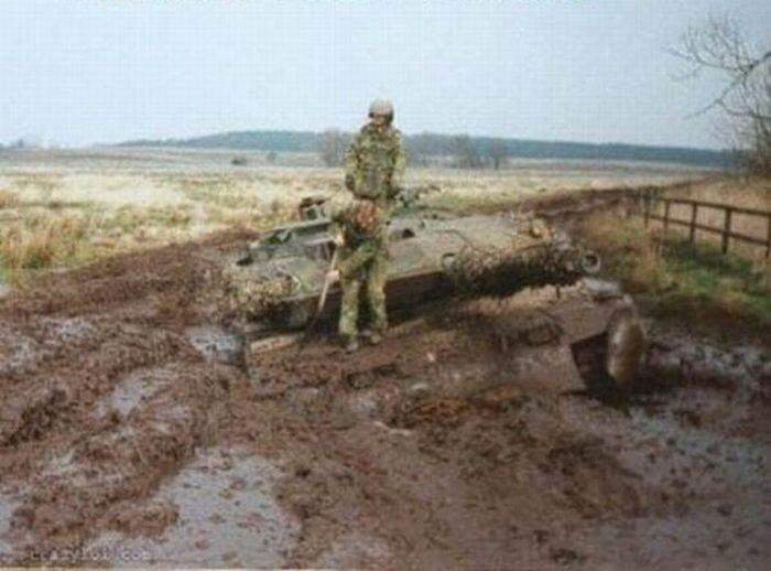 Смешные армейские будни hilarious_army_photos_59
