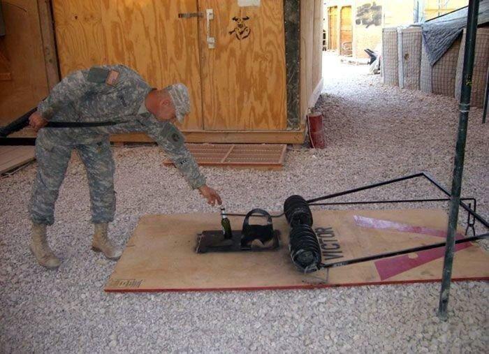 Смешные армейские будни hilarious_army_photos_40