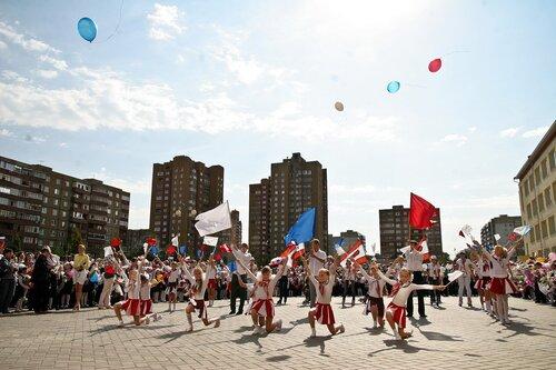 http://img-fotki.yandex.ru/get/4906/igorkomarov.9/0_36c11_ad782155_L.jpg