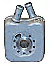 Водомасляний теплообменник теплообменник цена