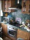 Аренда 1-но комнатной элитной квартиры Тольятти, Комсомольский район, ул. Мурысева, 55.ФОТО