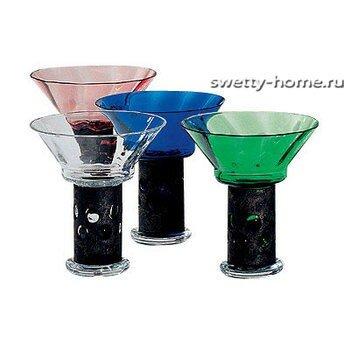 0 45871 abc9be88 L 5 необычных дизайнерских наборов посуды для дома