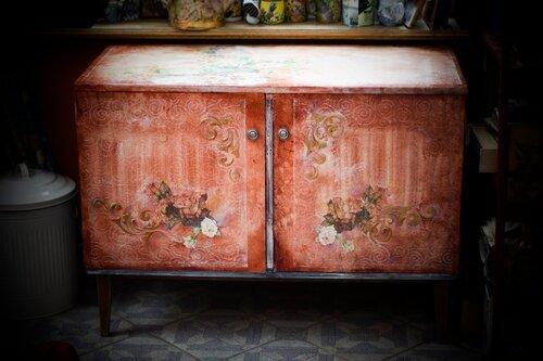кожаная мебель из китая фото
