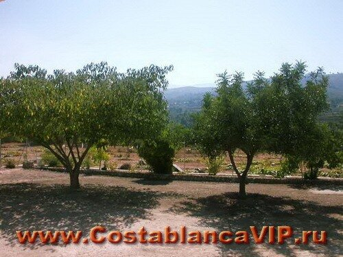 Дом в Ontinyent, costablancavip, недвижимость в Испании, дом в Испании, коста бланка