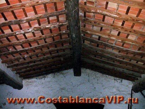 Вилла в Bocairent, недвижимость в Испании, Вилла в Испании, коста бланка, costablancavip