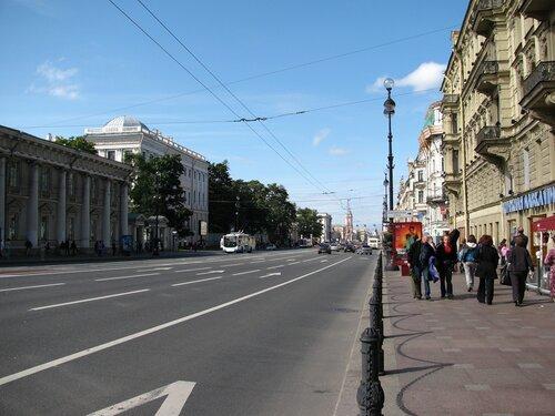Купить больничный лист в Москве Тропарёво-Никулино задним числом ювао