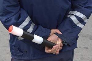 Перед новогодними праздниками ГИБДД Владивостока сосредоточится на борьбе с пробками
