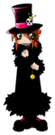 GxChic_(04[1].30.04)_GraveDigger.png