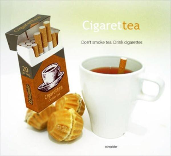 Чай находится также в галереях: куплю чай оптом и клипы чай вдвоем.