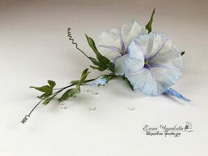 Полевые цветы - Страница 2 0_15a658_43ede930_M