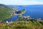 Култушное озеро и Авачинская бухта..JPG