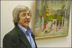 Иванченко Семен