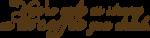 RR_CoffeeShop_WA (16).png