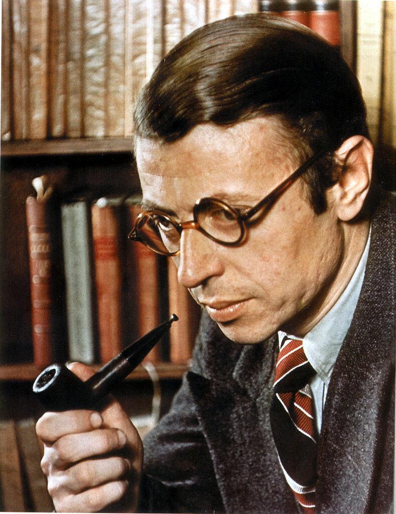Jean-Paul Sartre, c.1930s.jpg