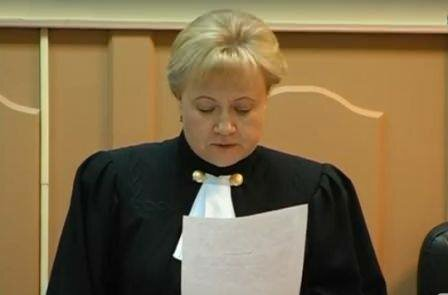 текст прений в гражданском процессе образец
