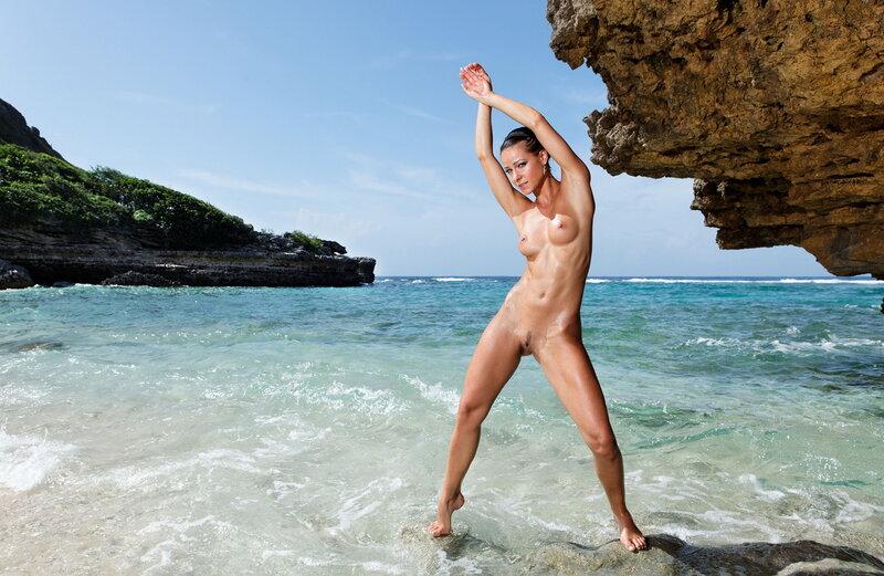 яндекс фото голых