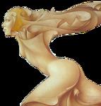 WomanSur00-12-Mika.png