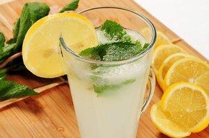 лимонад.jpg