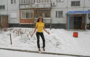 http://img-fotki.yandex.ru/get/4907/194408087.7/0_cd0ec_d0448916_M.jpg