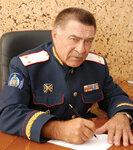 Biryukov.jpg