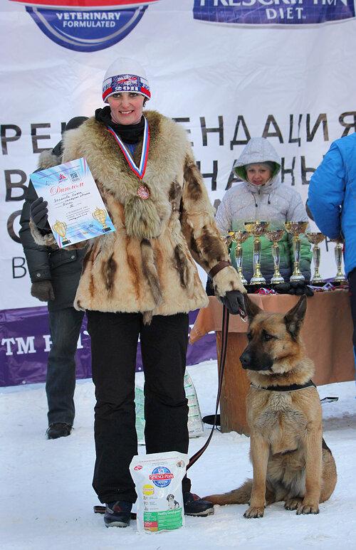 ЧЕМПИОНАТ И ПЕРВЕНСТВО СФО, ГОНКИ -БУКСИРОВКА (15.02.2014 г. г.Барнаул) 0_bf411_255ed76d_XL