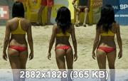 http://img-fotki.yandex.ru/get/4907/240346495.34/0_defee_f1d19c7e_orig.jpg