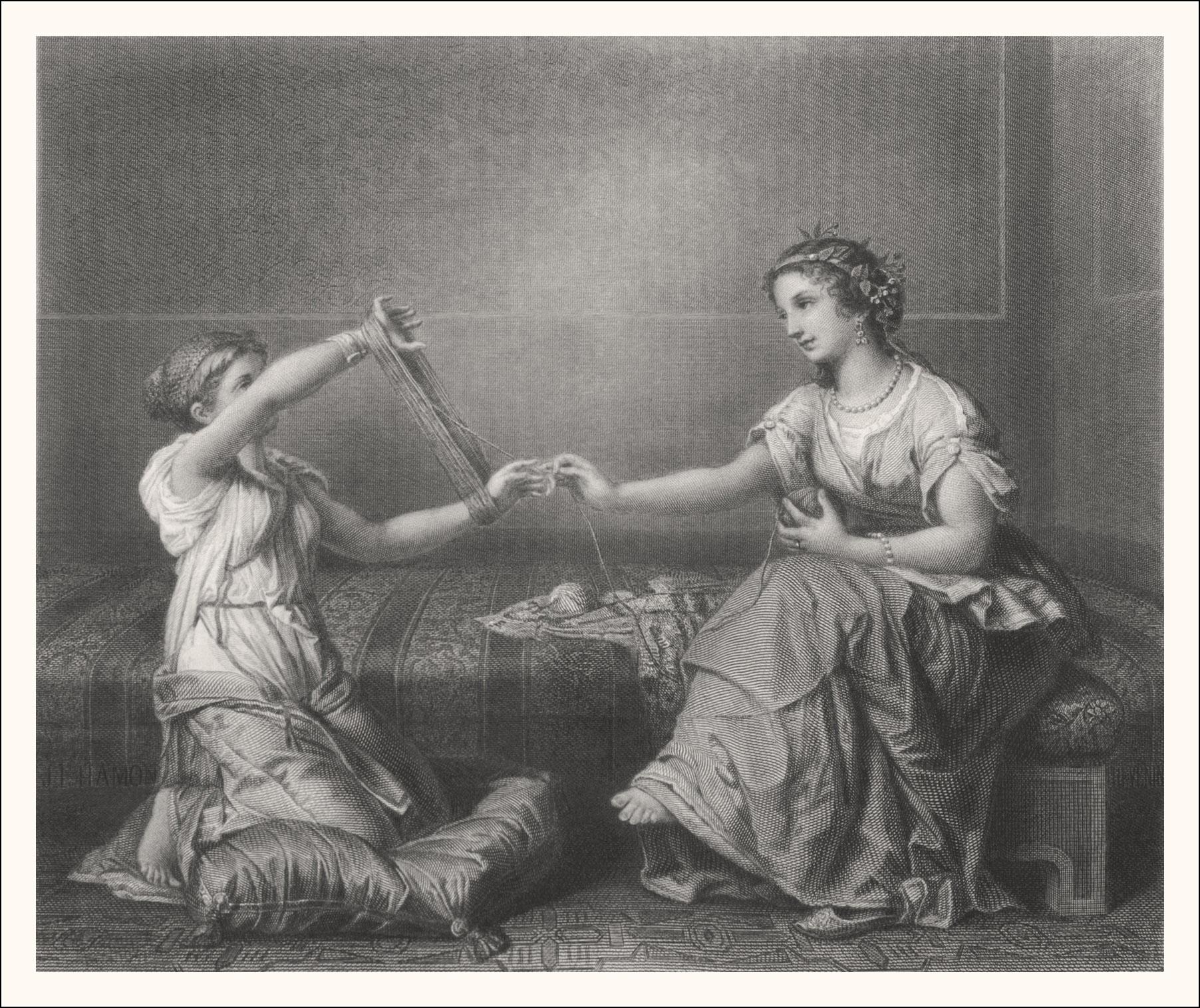 Les Topazes: légendes, contes et poésies