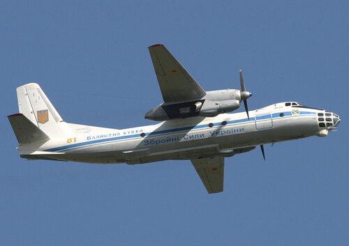 07_Antonov_An-30B_2006_600.jpg