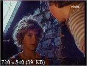 http//img-fotki.yandex.ru/get/07/3081058.e/0_1385a1_9d0401dd_orig.jpg